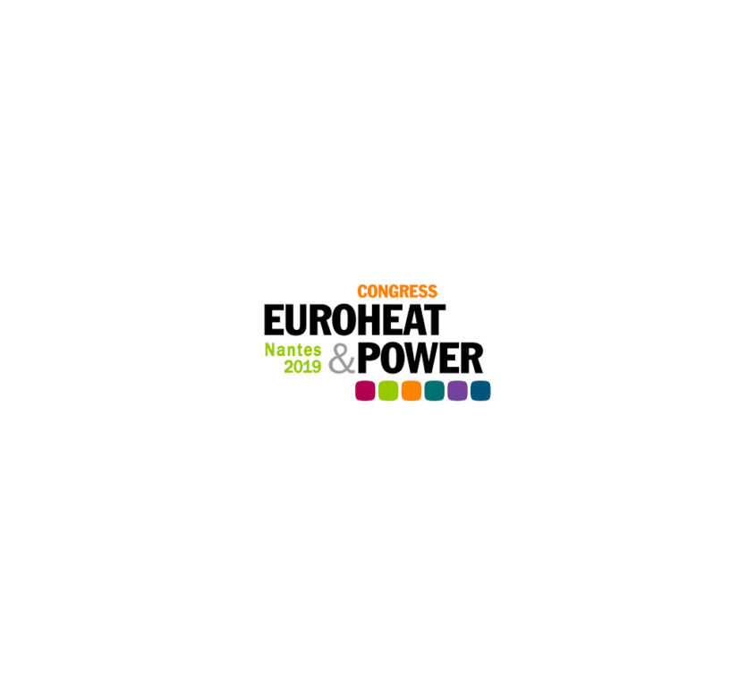 euroheat-and-power