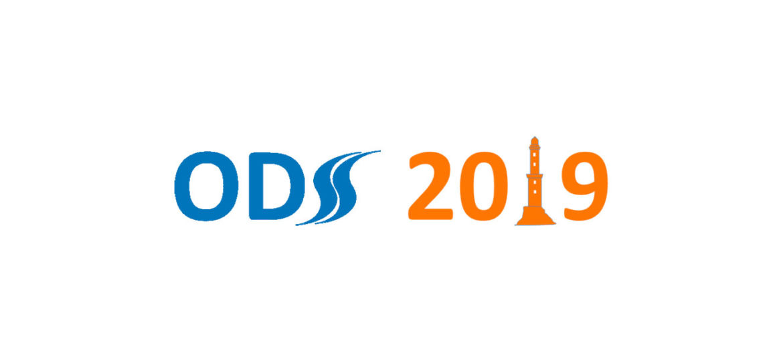 LogoODS-optit-articolo
