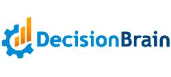 DecisionBrain