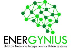 Energynius