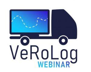 VeRoLog Webinar