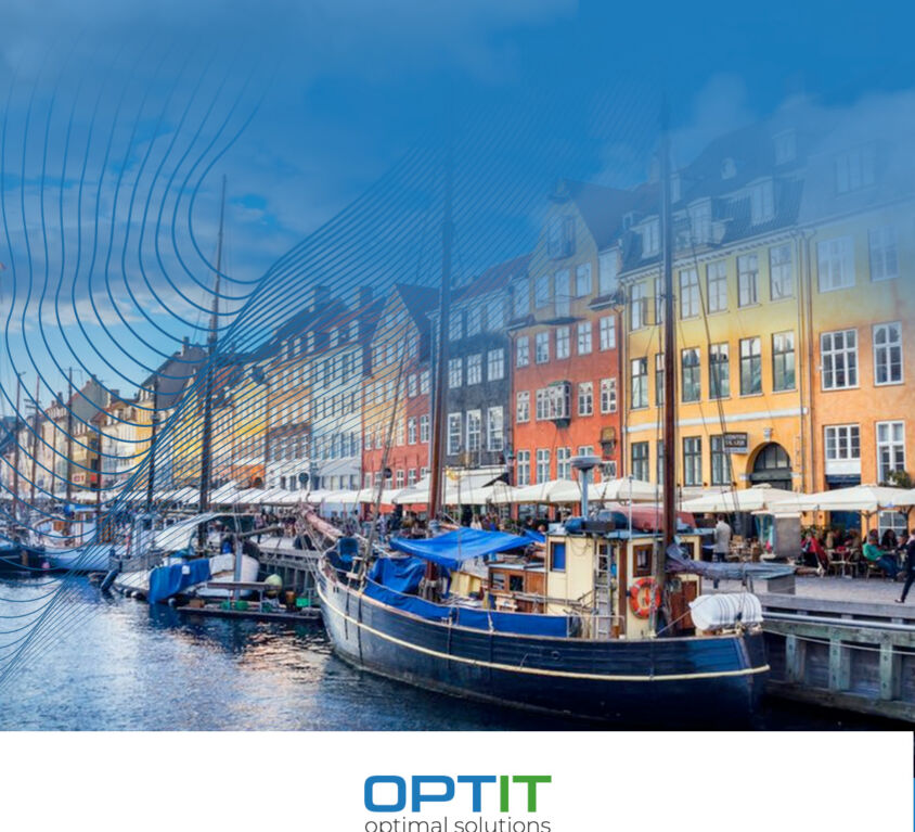 7th International Conference on Smart Energy Systems